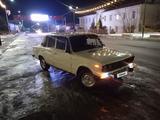 ВАЗ (Lada) 2106 1997 года за 400 000 тг. в Туркестан