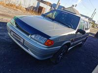 ВАЗ (Lada) 2114 (хэтчбек) 2008 года за 890 000 тг. в Караганда