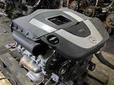 Двигатель 272 за 750 000 тг. в Шымкент
