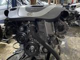 Двигатель 272 за 750 000 тг. в Шымкент – фото 3