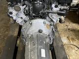 Двигатель 272 за 750 000 тг. в Шымкент – фото 4