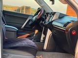 Toyota Land Cruiser Prado 2011 года за 12 500 005 тг. в Уральск – фото 4