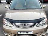 Toyota Camry 2002 года за 4 800 000 тг. в Жезказган – фото 2
