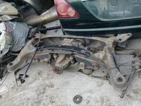 Задние привода с гранатами за 20 000 тг. в Алматы