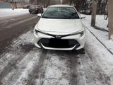 Toyota Corolla 2019 года за 10 000 000 тг. в Алматы – фото 3