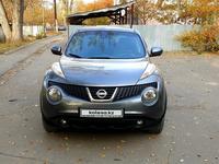 Nissan Juke 2014 года за 5 299 999 тг. в Алматы
