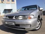 Nissan Pulsar 1998 года за 1 000 000 тг. в Петропавловск