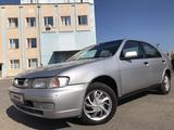 Nissan Pulsar 1998 года за 1 000 000 тг. в Петропавловск – фото 2