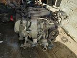 Двигатель Previa 2.4 2TZ за 290 000 тг. в Костанай – фото 2