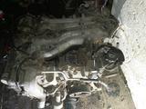 Двигатель Previa 2.4 2TZ за 290 000 тг. в Костанай – фото 3