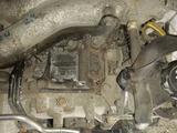 Двигатель Previa 2.4 2TZ за 290 000 тг. в Костанай – фото 4