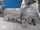 Toyota Hiace (Акпп) за 125 000 тг. в Алматы – фото 2