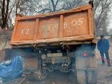 Кузов в Алматы – фото 3
