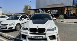 BMW X6 2011 года за 15 900 000 тг. в Атырау