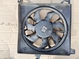 Электровентилятор за 5 000 тг. в Костанай – фото 2