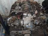 Двигатель КПП автомат за 250 000 тг. в Тараз