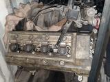 Двигатель КПП автомат за 250 000 тг. в Тараз – фото 2