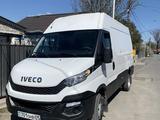Iveco  Daily 45-150 2016 года за 13 500 000 тг. в Талдыкорган