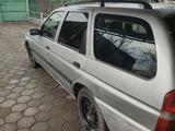 Ford Escort 1995 года за 500 000 тг. в Алматы – фото 2