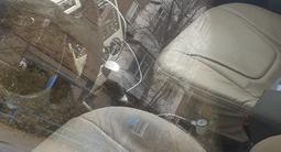 ВАЗ (Lada) Priora 2170 (седан) 2012 года за 1 850 000 тг. в Актобе – фото 3