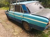 ВАЗ (Lada) 2106 1994 года за 300 000 тг. в Алматы – фото 2