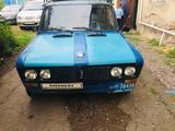 ВАЗ (Lada) 2106 1994 года за 300 000 тг. в Алматы – фото 3