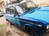 ВАЗ (Lada) 2106 1994 года за 300 000 тг. в Алматы – фото 4