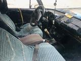 ВАЗ (Lada) 2106 1994 года за 300 000 тг. в Алматы – фото 5