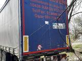 Scania 2000 года за 10 900 000 тг. в Каскелен – фото 3