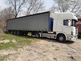 Scania 2000 года за 10 900 000 тг. в Каскелен – фото 5
