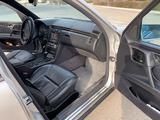 Mercedes-Benz E 320 1996 года за 2 500 000 тг. в Актау – фото 5