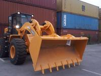 Jingong  JGM755K 2021 года за 19 800 000 тг. в Алматы