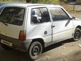 ВАЗ (Lada) 1111 Ока 2003 года за 300 000 тг. в Уральск – фото 3