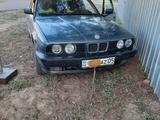 BMW 520 1992 года за 700 000 тг. в Алматы