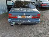 BMW 520 1992 года за 700 000 тг. в Алматы – фото 2
