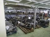 Двигатель за 90 000 тг. в Алматы – фото 4