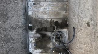 Бензобак на ваз 2109-14 за 12 000 тг. в Караганда
