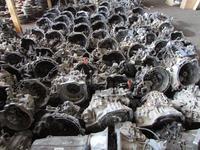 Коробка механика, МКПП Форд за 71 999 тг. в Алматы