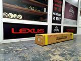 Рулевая рейка RX300 за 85 000 тг. в Алматы – фото 2