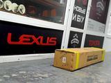 Рулевая рейка RX300 за 85 000 тг. в Алматы – фото 5