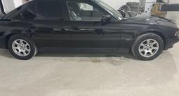 BMW 740 1995 года за 2 700 000 тг. в Актау – фото 3