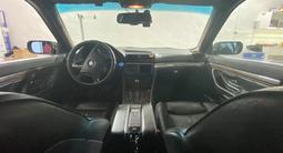 BMW 740 1995 года за 2 700 000 тг. в Актау – фото 4
