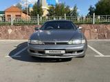 Toyota Curren 1994 года за 1 100 000 тг. в Петропавловск – фото 2