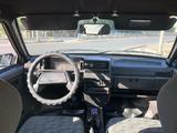 ВАЗ (Lada) 21099 (седан) 2002 года за 1 000 000 тг. в Шымкент