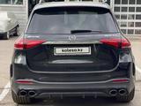 Mercedes-Benz GLE 53 AMG 2021 года за 58 000 000 тг. в Алматы