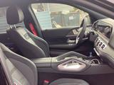 Mercedes-Benz GLE 53 AMG 2021 года за 58 000 000 тг. в Алматы – фото 3