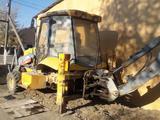 XCMG  Хт 873 2011 года за 4 600 000 тг. в Актобе – фото 2