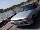 Mitsubishi Galant 1990 года за 800 000 тг. в Кызылорда