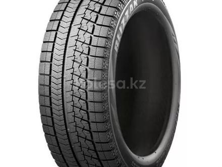 Bridgestone Blizzak VRX за 69 000 тг. в Алматы