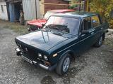 ВАЗ (Lada) 2106 1996 года за 525 000 тг. в Актобе – фото 3